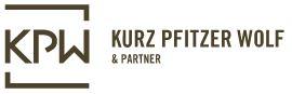 Kurz Pfitzer Wolf & Partner