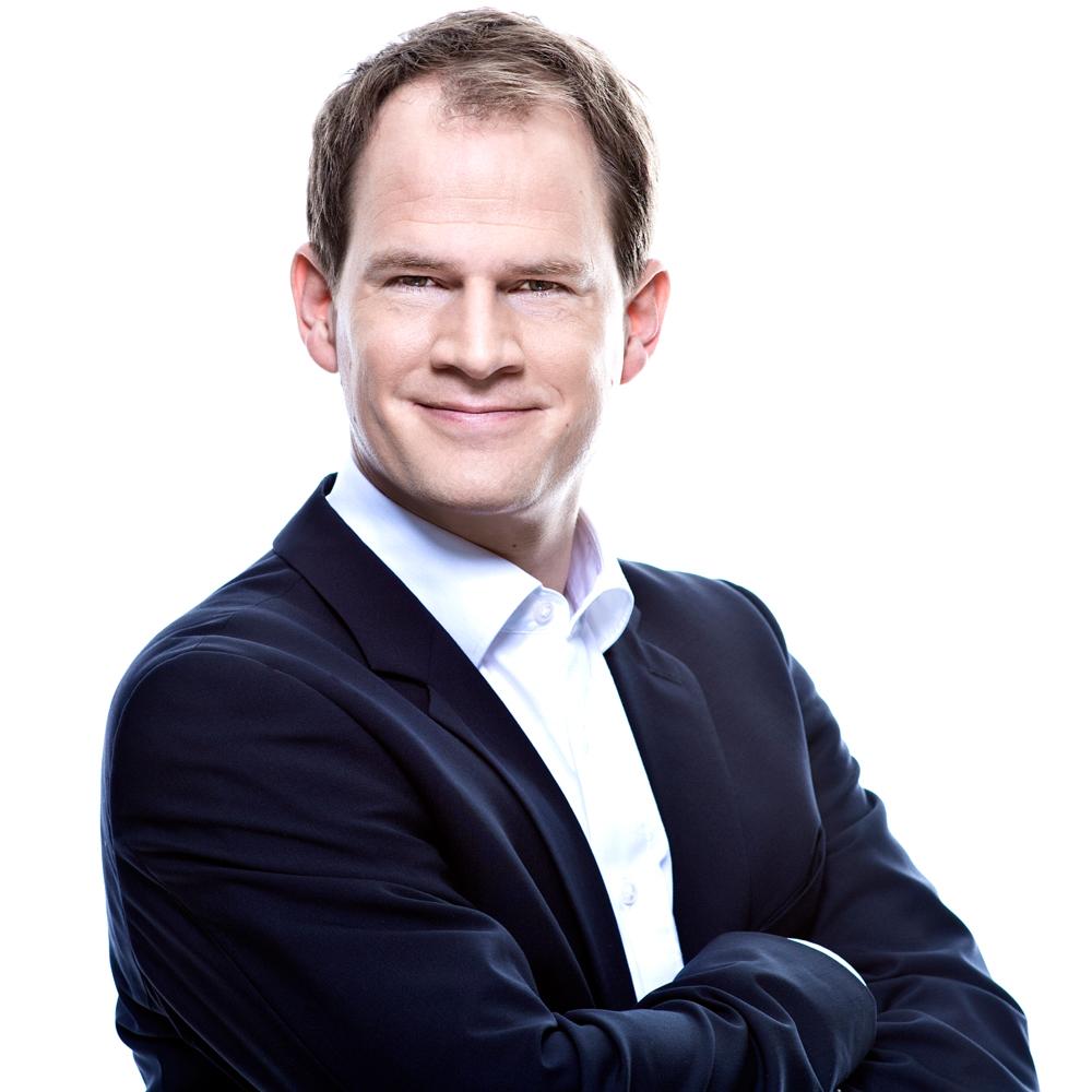 Clemens Pfitzer