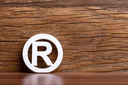trademark application registration EU Germany Switzerland international worldwide