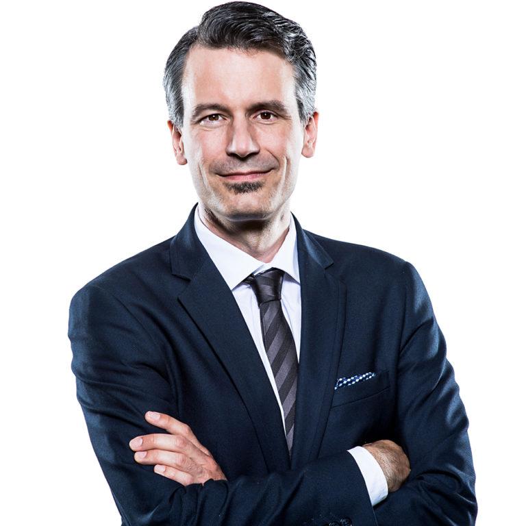 Philipp Zander